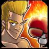 Super K.O. Boxing 2 1.0