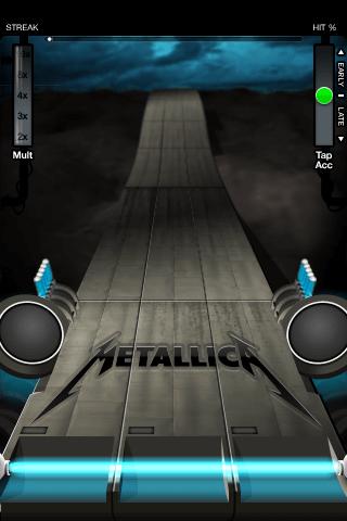 Tap Tap Metallica Revenge 1.0-02