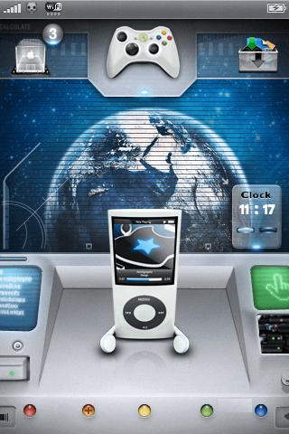 Theme Espacio 1.1-01