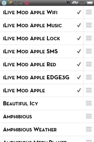 Theme iLive Mod Apple 2.0-01