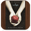 Twilight Libro Virtual 1.02