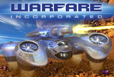 Warfare inc02