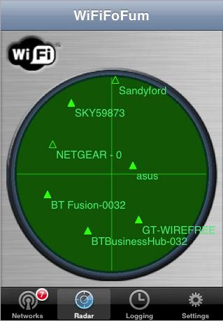 Wififofum 1.2.1-01