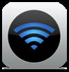 Wififofum 1.2.1