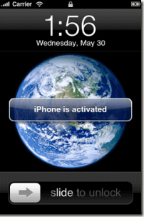 activateiphone-thumb