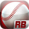 Derek Jeter Real Baseball v1.0.6
