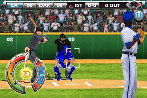 Derek Jeter Real Baseball v1.0.6-1