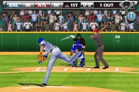 Derek Jeter Real Baseball v1.0.6-3
