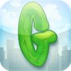 GreenFingers v1.0