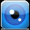 iRa Pro 1.6