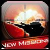 iSniper 0.2.9