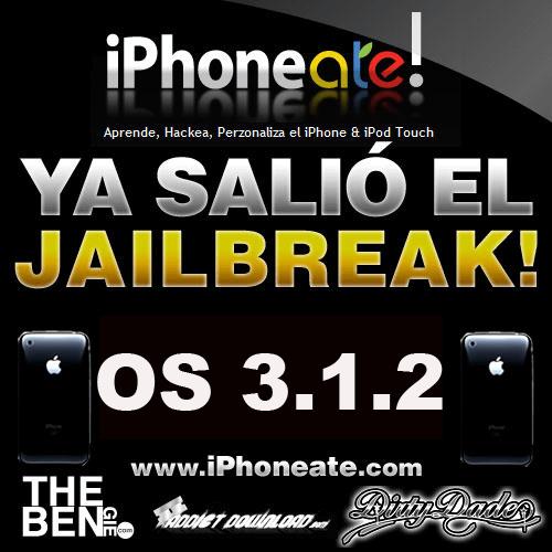 iphoneate_jb312