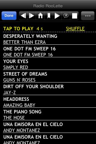 ooTunes Radio 2.5.3-02