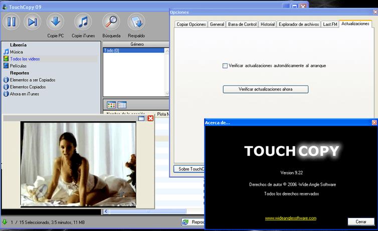 touchcopy03