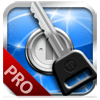 1Password Pro 2.2.1