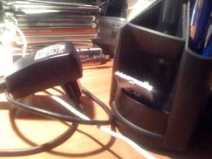 Camera Plus 1.1-04