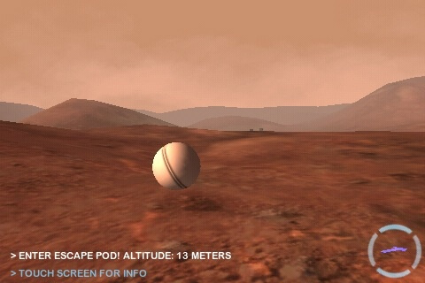 Red planet 1.1-02