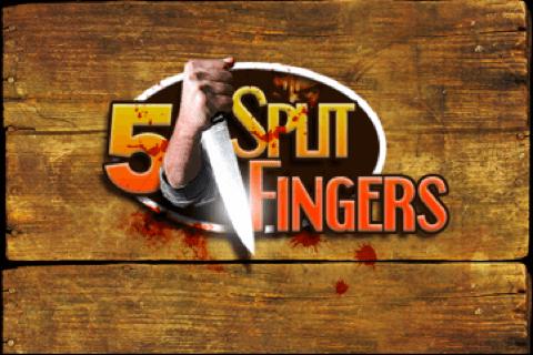 5 Gutsy Fingers 1.0-01