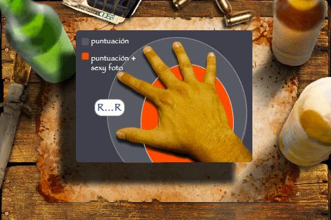 5 Gutsy Fingers 1.0-02