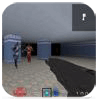 AI Wars FPS 1.6