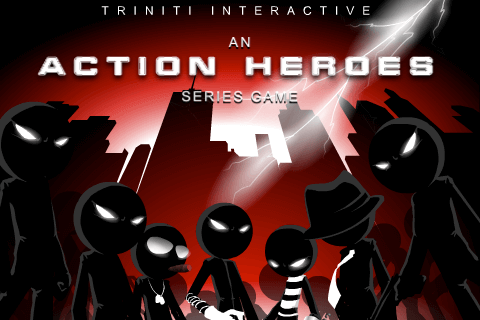 Action Heroes 5 in 1 1.3-01