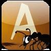 Ants 1.0