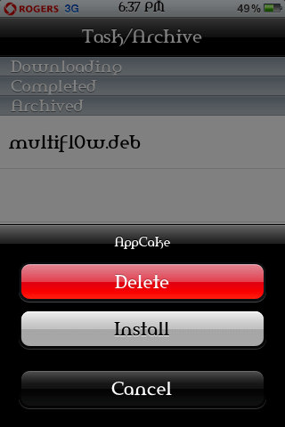 AppCake-01
