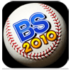 Baseball Superstars 2010 1.2