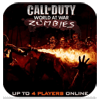 Call of Duty- World at War- Zombies 1.00