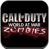 Call of Duty World at War Zombies 1.1.0
