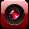 Camera HD 1.0.1