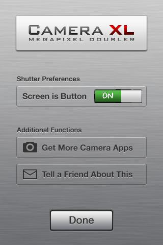 Camera XL – Megapixel Doubler 1.0-01