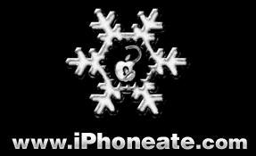 Captura de pantalla 2009-11-05 a las 18.01.32