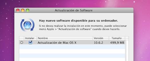 Captura de pantalla 2009-11-11 a las 13.32.10