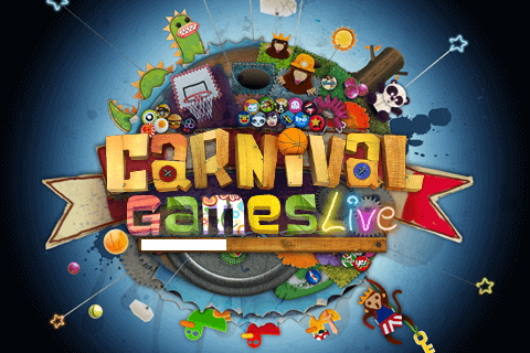 Carnival Games Live 1.2.3-01