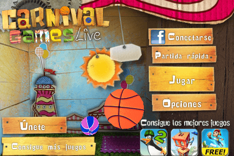 Carnival Games Live 1.2.3-02