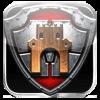 Castle Frenzy 1.0.8