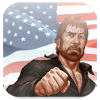Chuck Norris Bring on 1.0.6
