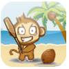 CocoMon Free Flight of the Monkeys Coconut 1.0.2
