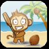 CocoMon Free Flight of the Monkeys Coconut 1.0.2