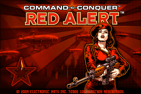Command & Conquer Red Alert 1.0.5-02
