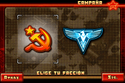 Command & Conquer Red Alert 1.0.5-04