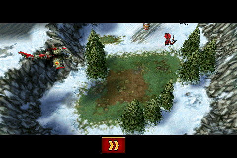 Command & Conquer Red Alert 1.0.5-06