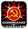 Command & Conquer Red Alert 1.0.5