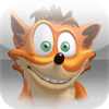 Crash Bandicoot Nitro Kart 3D 1.0