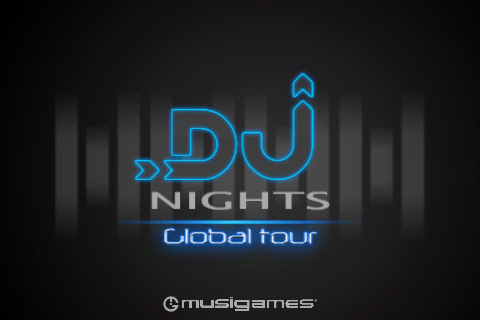 DJ Nights Global Tour 1.0-01