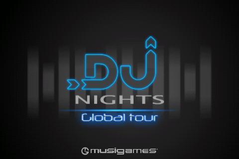 DJ Nights Global Tour 1.0-01