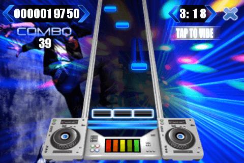DJ Nights Global Tour 1.0-04