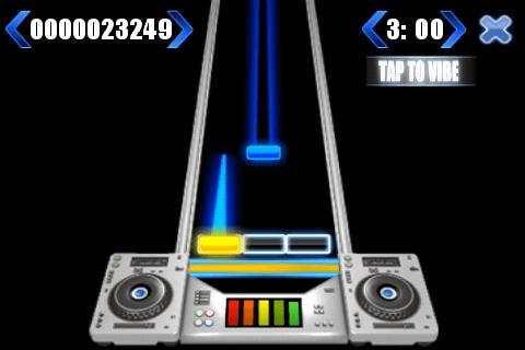 DJ Nights Global Tour 1.0-05