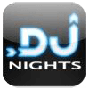 DJ Nights Global Tour 1.0